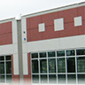 Aviation Business Park in North Charleston, SC - Peters Paint portfolio