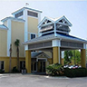 Holiday Inn Express in Charleston, SC - Peters Paint portfolio
